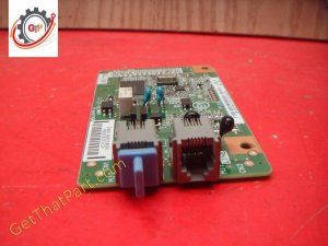 Dell 2155 2150 Complete Oem Fax Pwb Board Assembly