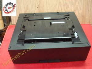 Dell 2330 2350 3330 550 Sheet Paper Drawer Tray Option R511D Oem New