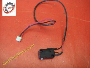 GBC 1770065 GLHS930 Swingline LM1230 Oem Door Sensor Switch Assembly