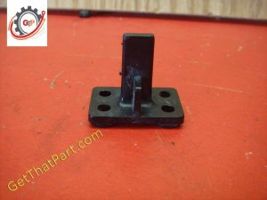 GBC 1770065 GLHS930 Swingline LM1230 Oem Door Stub Assembly