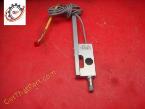 Hill-Rom VersaCare P3200D Bed Complete Load Cell Assembly