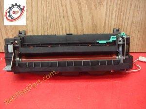 Kyocera Mita FS-C5100 Complete Oem FK-540 Fuser Unit Assembly Tested