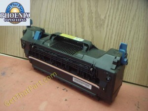 Okidata C330 C530 MC361 MC561 Oem Fuser Unit Assembly 44472601