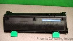 HP C3900A LaserJet 00A 4V 4MV Printer Toner Cartridge A