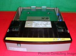 Kodak 8670 Color Printer A 8.5 Adjustable Tray 8435109