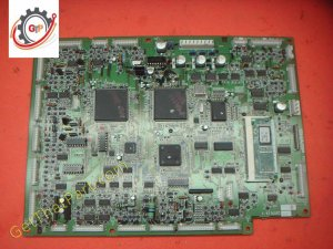 Sharp CPWBX1765FCE3 MX-M700N M700 700 PCU PWB Engine Board with FW