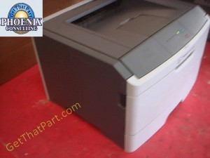 Source STI MICR Security ST-9612 ST9612 Tested Only 112 Count Printer