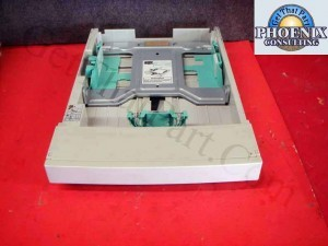 Brother LF9938001 9420CN HL-2700 Paper Tray Cassette