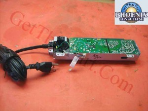 Brother 2820 2910 2920 7220 OEM Complete Power Supply Assy LG6271001