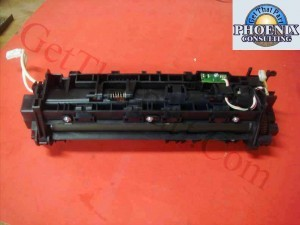 Brother HL-1650 1670N Fuser Assembly LJ7747001