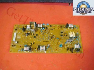 Brother LJ9521001 High Voltage Power Supply MFC 9420CN
