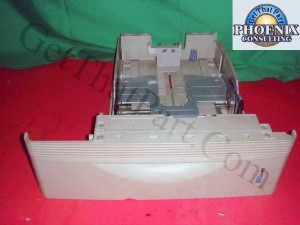 Brother HL-6050 500 Sheet Paper Tray LM3823001