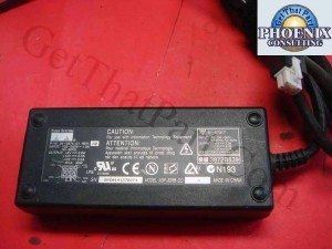 Cisco 34-0874-01 ADP-30RB 5V 12V Pix Router Power Supply Adapter