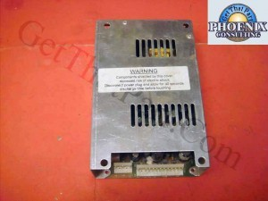 Contex 6738A122 PU110-45A FA67A 8050 Magnum Power Entry Supply Module
