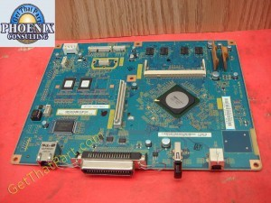 Dell 3130 Main Board ESS Pwba T100D