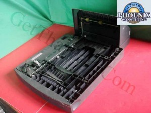Dell R0237 M5200 W5300 Duplex Upgrade Duplexer Assembly