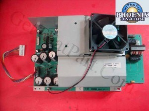 Epson DFX-5000 Plus 120V OEM LVPS Power Supply Assy 2011317