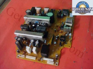 Epson 2109485 CX11NF CX11N Complete LVPS Low Voltage Power Supply Assy