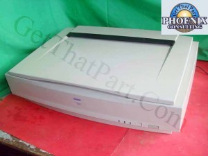 EPSON 836XL DRIVERS FOR PC