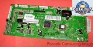 HP 9000 DC CONTROLLER RG5-5778