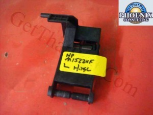 HP M1522NF Left Scanner Link Assembly RM1-0898