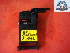 HP M1522NF Right Scanner Link Assembly RM1-0899
