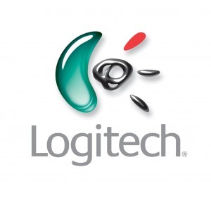 Logitech R-10 Desktop Speakers New Out of Box