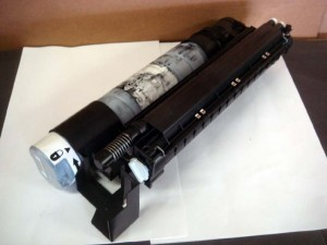 Panasonic DP1810F DP 1810F DQTU10C Toner Cartridge Unit