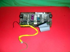 Xerox Tektronix 650-3623-00 Phaser 840 Complete Oem Printhead Assembly