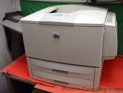 HP 9040DN PRINTER WINDOWS 8 X64 TREIBER
