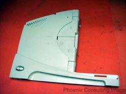 HP LaserJet 4200 4250 4300 RM1-0046 Right Side Cover Assy