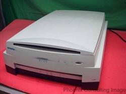 MICROTEK 8700 SCANNER DRIVER WINDOWS XP