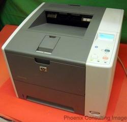 HP P3005 DUPLEX DRIVERS FOR WINDOWS MAC