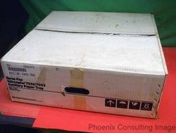 Xerox 7032 7033 Fax 97K08470 Paper Feeder / Tray - New