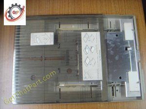 Tektronix Phaser 480 A/A4 Letter Legal Media Paper Tray Cassette Assy